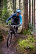 Photo of Oliver BEART at Forest of Dean
