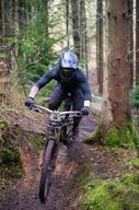Photo of Billy BORTHWICK at Forest of Dean