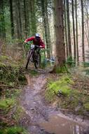 Photo of James DIGGES LA TOUCHE at FoD