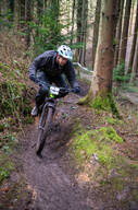Photo of David PAGE-STARR at Forest of Dean