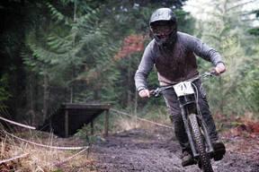 Photo of Noah LAKELAND at Tavi Woodlands