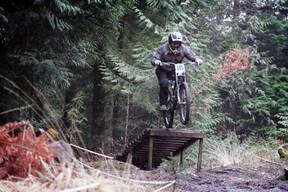 Photo of Phil MATHAR at Tavi Woodlands