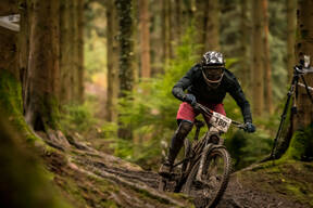 Photo of Jack HILL (sen2) at Forest of Dean