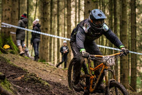 Photo of Mike WINDSOR at Forest of Dean