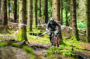 Photo of Gavin OWEN at Forest of Dean