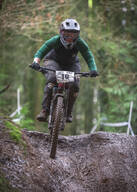 Photo of Sam HEWITT at Forest of Dean