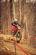 Photo of Colin MCELYEA at Windrock