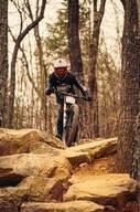 Photo of Steve KAHN at Windrock