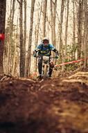 Photo of Kevin LIEBIG at Windrock