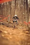 Photo of Benjamin CERNY at Windrock