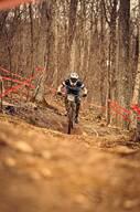 Photo of Landon DOTY at Windrock