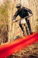 Photo of Colin MULALLY at Windrock
