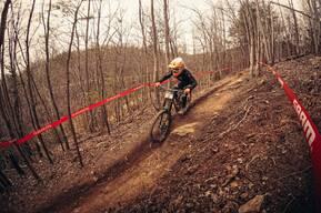 Photo of Zach GAREIS at Windrock