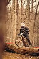 Photo of Sam TOOHEY at Windrock