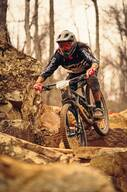 Photo of Phillip CAMPBELL at Windrock