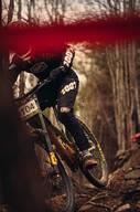 Photo of Austin DOOLEY at Windrock