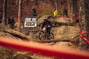 Photo of Ethan ALEXANDER at Windrock