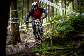 Photo of Jess GOUGH at FoD