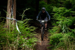 Photo of Adrian PERRY at FoD