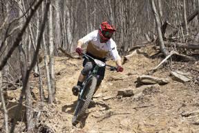 Photo of Jake SMITH (u21) at Windrock