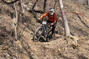 Photo of Heath BOEDEKER at Windrock