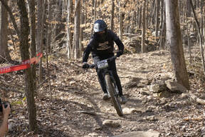 Photo of Lance COMSTOCK at Windrock