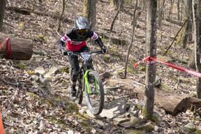 Photo of Syra FILLAT at Windrock