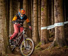 Photo of Stefano BREGLIA at The GAP