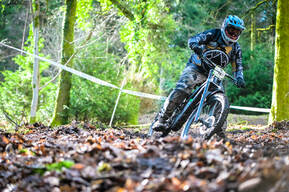 Photo of Simon COVENTRY at FoD
