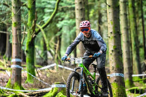 Photo of Andrew COATES (opn) at Forest of Dean