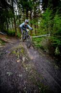 Photo of Darren KOSLICKI at Forest of Dean