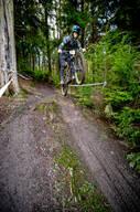 Photo of Steven LIGGINS at Forest of Dean