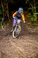 Photo of Rosalie NEWCOMBE at FoD