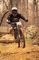 Photo of Cameron REAGAN at Windrock