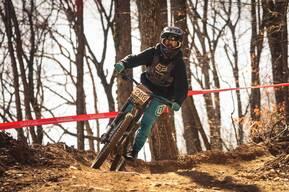 Photo of Ajay PATEL at Windrock