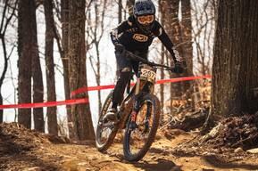 Photo of Matt MITCHKO at Windrock
