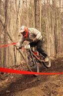 Photo of Angelo LOSKOTA at Windrock