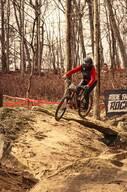 Photo of Eli LADWIG at Windrock