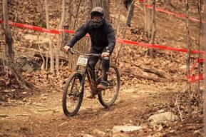 Photo of Jake WADE at Windrock
