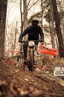 Photo of Axel BRYAN at Windrock