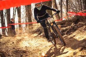 Photo of Lucas VIDIGAL at Windrock