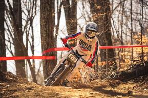 Photo of Rett WATKINS at Windrock