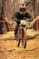 Photo of Ethan CHRYST at Windrock
