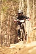 Photo of Drake PARKER at Windrock