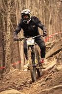 Photo of Jacob LANGLOIS at Windrock