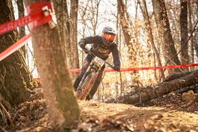 Photo of Rachael RUDZINSKI at Windrock