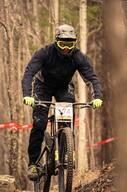 Photo of Will MURRAY at Windrock