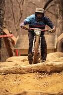 Photo of Gus GUARNIERI at Windrock