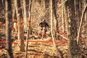 Photo of Scott PRINGLE at Windrock