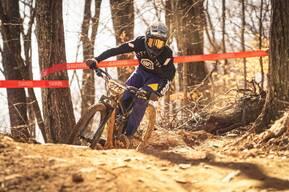 Photo of Jax DICKERSON at Windrock